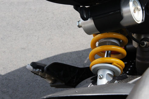 ducati-hypermotard-939-xe-off-road-cho-gioi-tre-viet-page-3-2