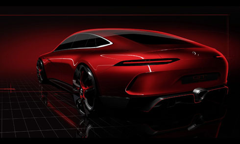 mercedes-amg-gt-them-bien-the-sieu-sedan