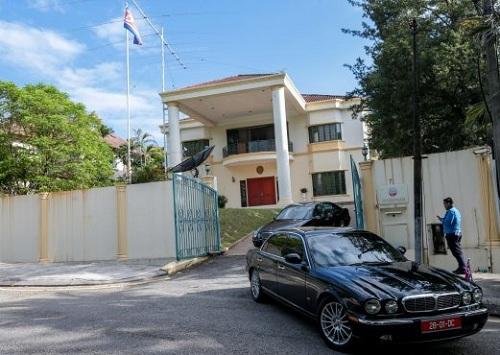 kuala-lumpur-dap-tra-cam-cong-dan-trieu-tien-roi-khoi-malaysia