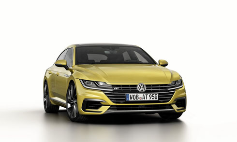volkswagen-arteon-doi-thu-cua-bmw-serie-4-gran-coupe