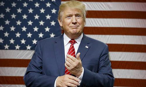 Trợ lý Mỹ: 'Tổng thống Trump sẽ mê Việt Nam nếu thử bún chả'