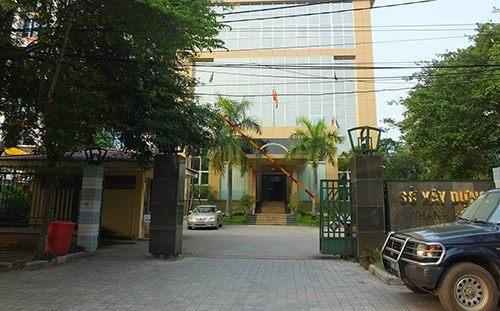 nu-truong-phong-duoc-bo-nhiem-than-toc-dung-dong-bhxh-tu-nam-2016