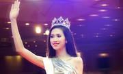 Hoa hậu Việt nói tiếng Anh khiến khán giả nước ngoài ngơ ngác