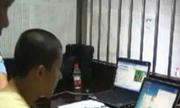 Hacker tốt nghiệp cấp hai trộm hơn 5.000 tỷ gây xôn xao