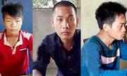 Vờ yêu rồi bán thiếu nữ 16 tuổi sang Trung Quốc