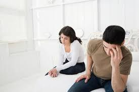 Sau nửa tháng đi công tác tôi không muốn về nhà vì giận chồng
