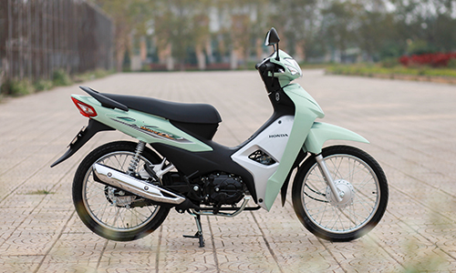 honda-wave-alpha-110-thay-doi-de-but-pha-1
