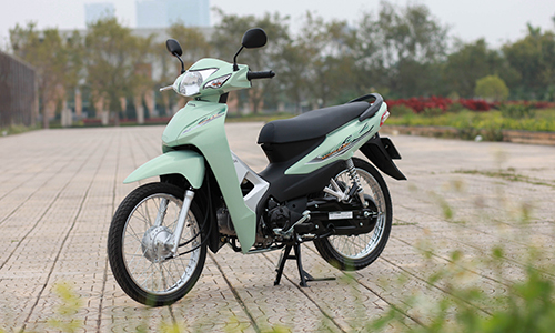 honda-wave-alpha-110-thay-doi-de-but-pha