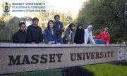 Hội thảo du học thạc sĩ giáo dục tại New Zealand