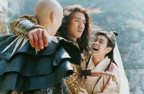 nhung-su-that-ba-dao-chi-co-trong-phim-kiem-hiep-5