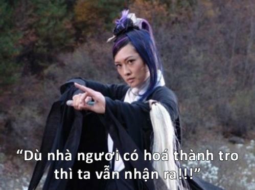 nhung-su-that-ba-dao-chi-co-trong-phim-kiem-hiep-2
