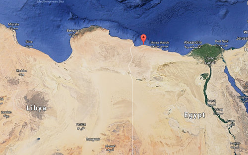 my-noi-nga-trien-khai-dac-nhiem-o-bien-gioi-ai-cap-libya