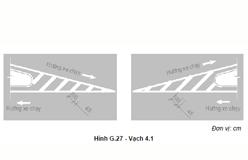 nhan-dien-vach-ke-duong-giup-tai-xe-viet-tranh-bi-phat-oan-4