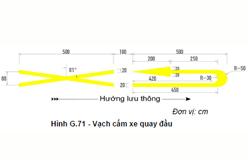 nhan-dien-vach-ke-duong-giup-tai-xe-viet-tranh-bi-phat-oan-8