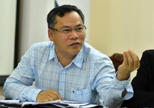 Công an Bắc Ninh: Chủ tịch tỉnh bị đe dọa qua tin nhắn