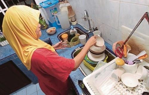 no-le-giup-viec-o-malaysia