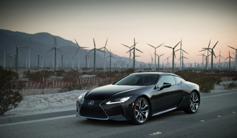 lexus-lc-gia-tu-113500-usd-doi-dau-mercedes-s-class-coupe