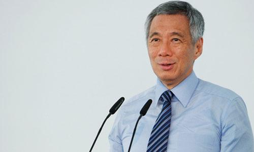 thu-tuong-singapore-ly-hien-long-sap-tham-viet-nam
