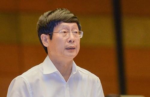 ong-do-manh-hung-dia-phuong-nhan-oto-cua-doanh-nghiep-chi-la-phan-noi-tang-bang-1