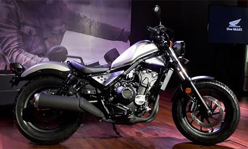honda-cmx500-rebel-gia-11000-usd
