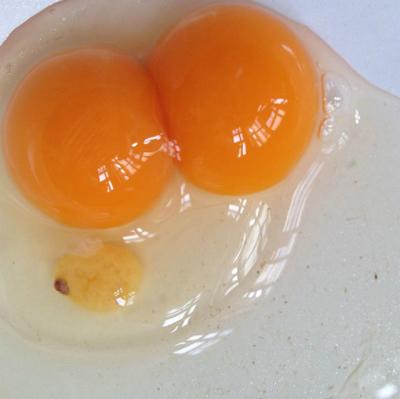 trứng gà ác có tác dụng gì | Món Miền Trung