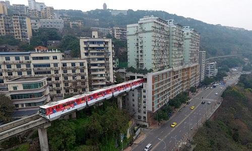VNE-Train-1-4237-1489978637.jpg