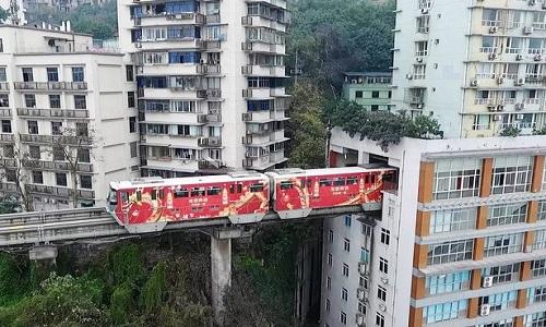 VNE-Train-2-3471-1489978637.jpg