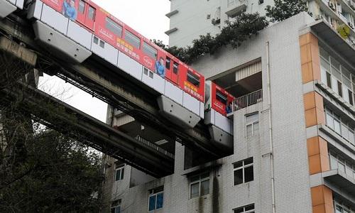 VNE-Train-3-1379-1489978637.jpg
