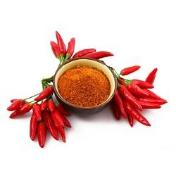 chilli-powder-1