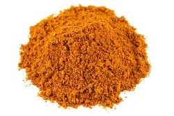 curry-powder-Copy-3144-1490000296.jpg