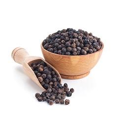 pepper-Copy-8232-1490000296.jpg