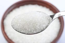 sugar-Copy-3970-1490000296.jpg