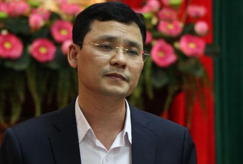 Hà Nội chưa đồng ý cho tư vấn nước ngoài làm quy hoạch sông Hồng