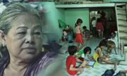 Cuộc sống mới của gia đình 22 người không giấy tờ ở Sài Gòn