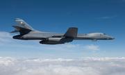 Trung Quốc cảnh báo máy bay ném bom Mỹ ở biển Hoa Đông