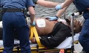 Thủ tướng Anh: 'Kẻ khủng bố từng bị tình báo theo dõi'