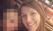Bà mẹ đi đón con thiệt mạng trong vụ khủng bố London