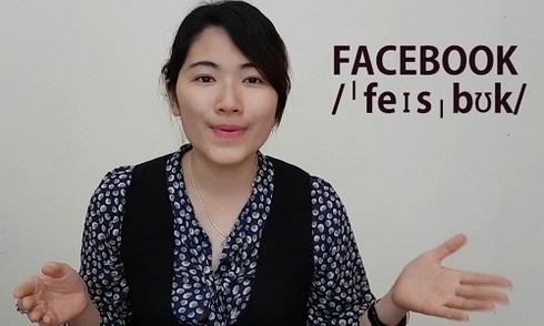 phat-am-chinh-xac-facebook-va-youtube