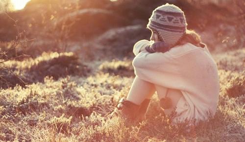 Tôi luôn cầu cho những người ghét mình hạnh phúc