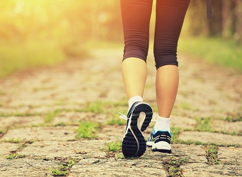 Phân biệt 'walking', 'trekking', 'hiking'