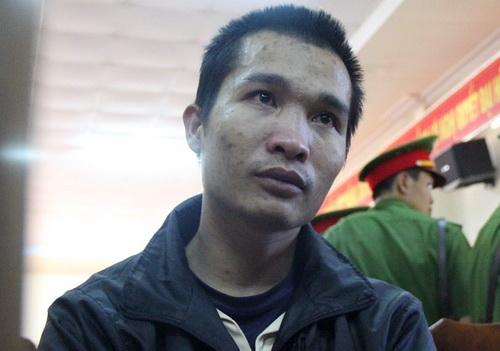 Kẻ giết 3 người, phi tang xác ở Lâm Đồng lĩnh án tử hình