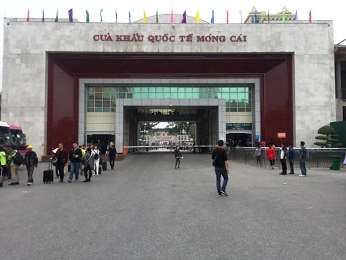 Ngành du lịch Quảng Ninh bàn giải pháp ngăn chặn 'tour 0 đồng'