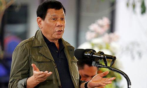 duterte-doa-hanh-hung-neu-dai-dien-cua-eu-den-philippines