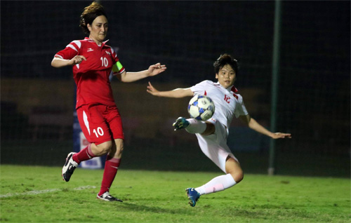 viet-nam-ha-syria-11-0-o-vong-loai-asian-cup-nu-2018-2