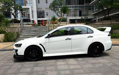 mitsubishi-lancer-evo-sedan-the-thao-hang-hiem-tai-viet-nam-page-2-3