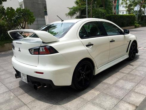 mitsubishi-lancer-evo-sedan-the-thao-hang-hiem-tai-viet-nam-page-2-4
