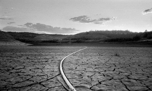 Điều gì xảy ra nếu nước trên Trái Đất bốc hơi hết?
