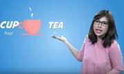 5 thành ngữ dễ nhớ, dễ dùng trong IELTS Speaking