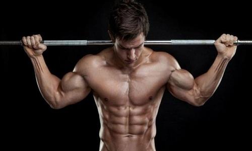 Bộ phận nào trên cơ thể người cứng nhất?