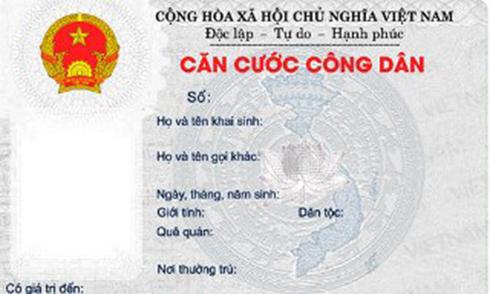 phai-dinh-chinh-nhieu-loai-giay-to-khi-doi-sang-the-can-cuoc
